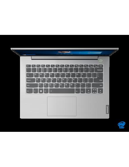 lenovo-thinkbook-14-notebook-35-6-cm-14-1920-x-1080-pixels-10th-gen-intel-core-i5-8-gb-ddr4-sdram-256-ssd-wi-fi-5-5.jpg