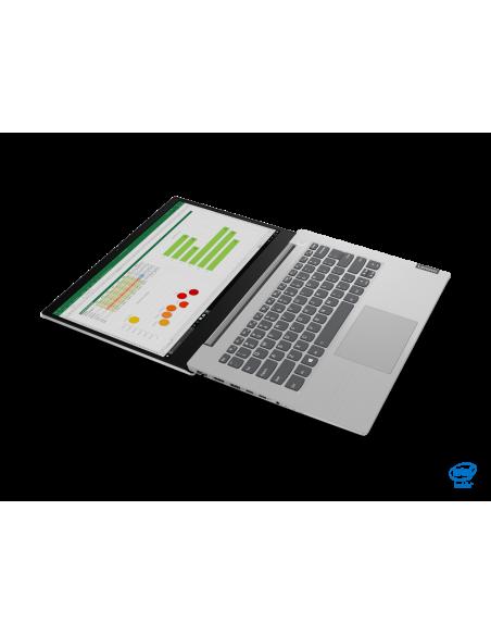 lenovo-thinkbook-14-notebook-35-6-cm-14-1920-x-1080-pixels-10th-gen-intel-core-i5-8-gb-ddr4-sdram-256-ssd-wi-fi-5-6.jpg