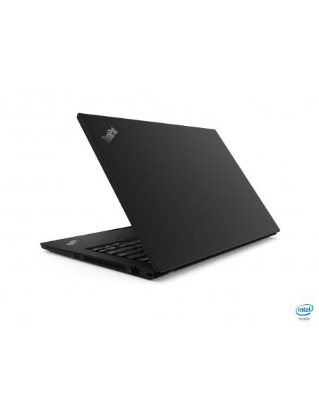 lenovo-thinkpad-t14-notebook-35-6-cm-14-1920-x-1080-pixels-10th-gen-intel-core-i5-8-gb-ddr4-sdram-256-ssd-wi-fi-6-13.jpg