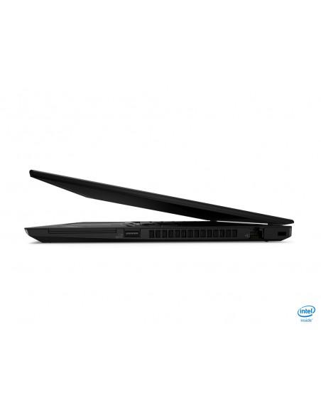 lenovo-thinkpad-t14-notebook-35-6-cm-14-1920-x-1080-pixels-10th-gen-intel-core-i5-8-gb-ddr4-sdram-256-ssd-wi-fi-6-14.jpg