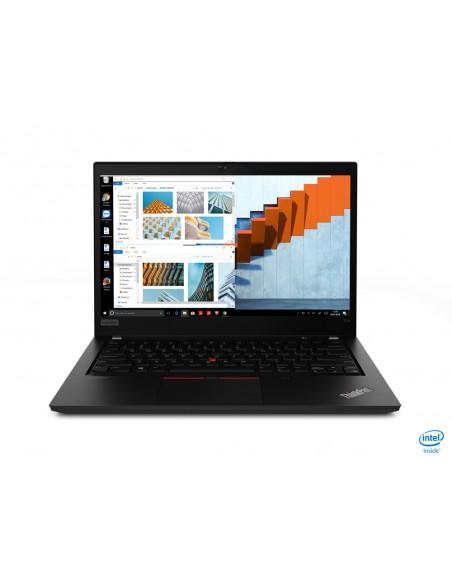 lenovo-thinkpad-t14-ddr4-sdram-barbar-dator-35-6-cm-14-1920-x-1080-pixlar-10-e-generationens-intel-core-i5-8-gb-256-ssd-1.jpg
