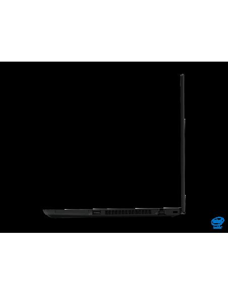 lenovo-thinkpad-t14-kannettava-tietokone-35-6-cm-14-1920-x-1080-pikselia-10-sukupolven-intel-core-i5-8-gb-ddr4-sdram-256-7.jpg