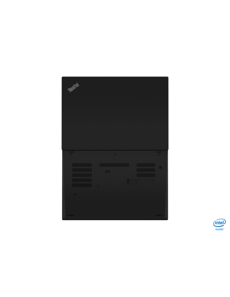 lenovo-thinkpad-t14-ddr4-sdram-barbar-dator-35-6-cm-14-1920-x-1080-pixlar-10-e-generationens-intel-core-i5-8-gb-256-ssd-8.jpg