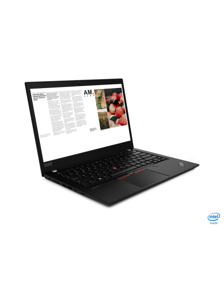 lenovo-thinkpad-t14-notebook-35-6-cm-14-1920-x-1080-pixels-10th-gen-intel-core-i5-8-gb-ddr4-sdram-256-ssd-wi-fi-6-12.jpg