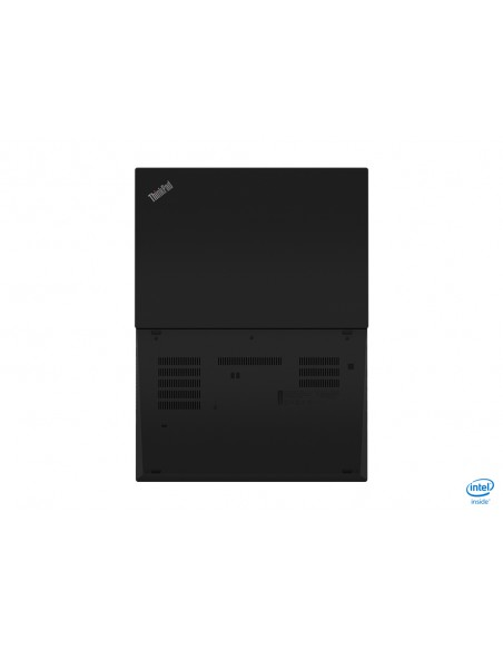 lenovo-thinkpad-t14-ddr4-sdram-barbar-dator-35-6-cm-14-1920-x-1080-pixlar-10-e-generationens-intel-core-i5-16-gb-512-ssd-9.jpg