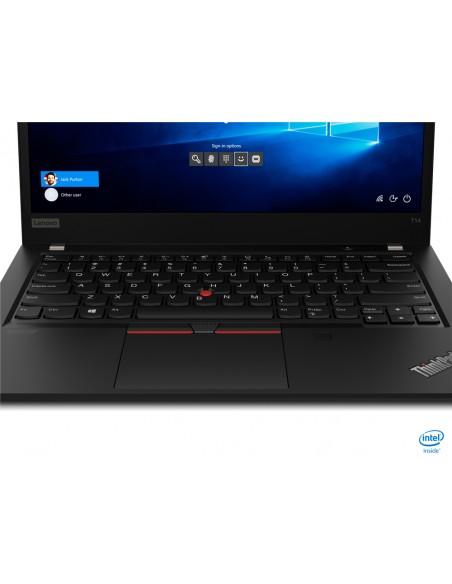 lenovo-thinkpad-t14-notebook-35-6-cm-14-1920-x-1080-pixels-10th-gen-intel-core-i5-16-gb-ddr4-sdram-512-ssd-wi-fi-6-17.jpg