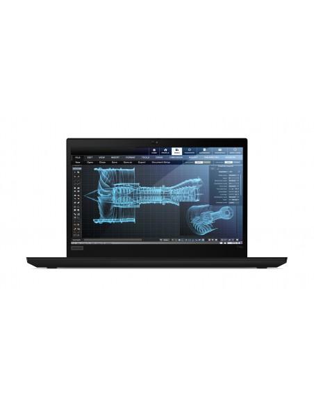 lenovo-thinkpad-p14s-mobiilityoasema-35-6-cm-14-1920-x-1080-pikselia-10-sukupolven-intel-core-i7-16-gb-ddr4-sdram-512-ssd-8.jpg