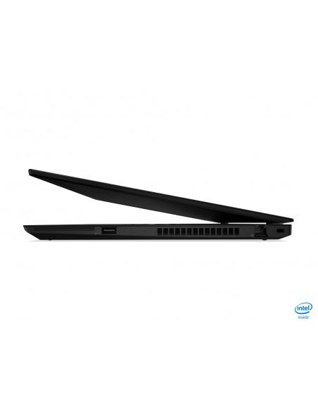 lenovo-thinkpad-t15-notebook-39-6-cm-15-6-1920-x-1080-pixels-10th-gen-intel-core-i5-8-gb-ddr4-sdram-256-ssd-wi-fi-6-12.jpg