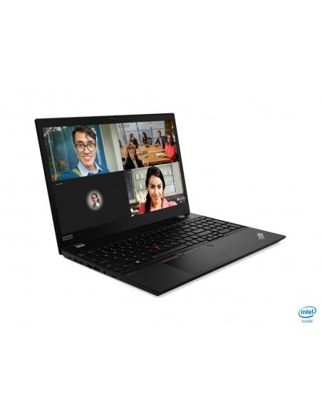 lenovo-thinkpad-t15-notebook-39-6-cm-15-6-1920-x-1080-pixels-10th-gen-intel-core-i5-8-gb-ddr4-sdram-256-ssd-wi-fi-6-15.jpg