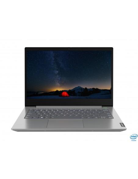 lenovo-thinkbook-14-kannettava-tietokone-35-6-cm-14-1920-x-1080-pikselia-10-sukupolven-intel-core-i5-8-gb-ddr4-sdram-256-2.jpg