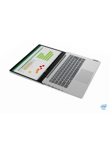 lenovo-thinkbook-14-ddr4-sdram-barbar-dator-35-6-cm-14-1920-x-1080-pixlar-10-e-generationens-intel-core-i5-8-gb-256-ssd-6.jpg