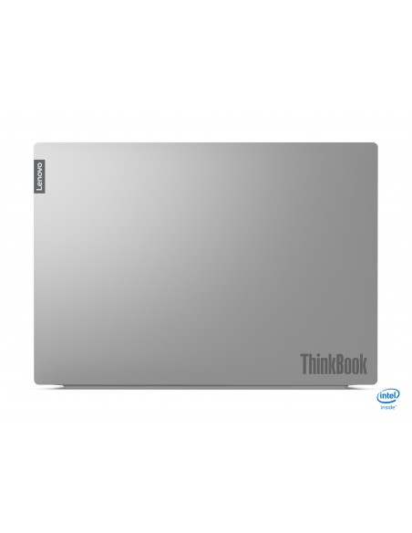 lenovo-thinkbook-14-kannettava-tietokone-35-6-cm-14-1920-x-1080-pikselia-10-sukupolven-intel-core-i5-8-gb-ddr4-sdram-256-12.jpg