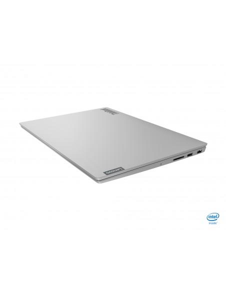 lenovo-thinkbook-14-ddr4-sdram-barbar-dator-35-6-cm-14-1920-x-1080-pixlar-10-e-generationens-intel-core-i5-16-gb-512-ssd-4.jpg