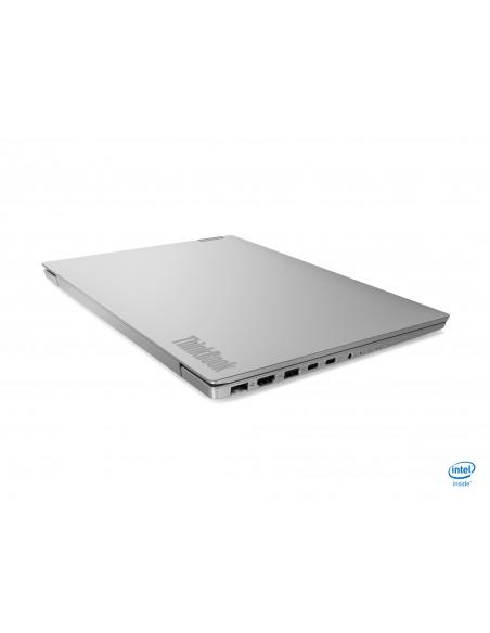 lenovo-thinkbook-14-kannettava-tietokone-35-6-cm-14-1920-x-1080-pikselia-10-sukupolven-intel-core-i5-16-gb-ddr4-sdram-512-5.jpg