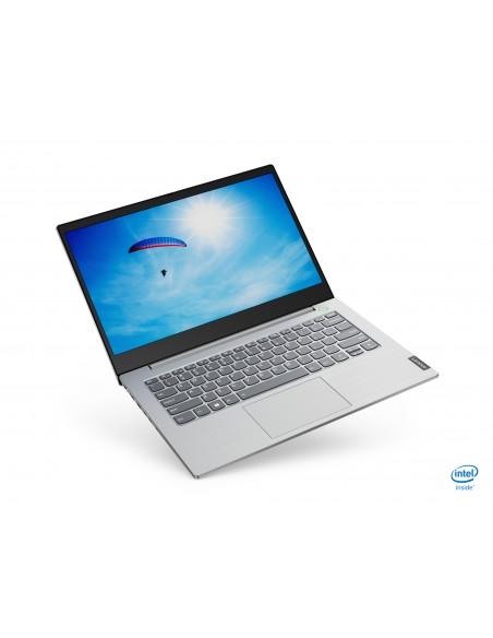 lenovo-thinkbook-14-ddr4-sdram-barbar-dator-35-6-cm-14-1920-x-1080-pixlar-10-e-generationens-intel-core-i5-16-gb-512-ssd-11.jpg