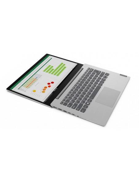 lenovo-thinkbook-14-notebook-35-6-cm-14-1920-x-1080-pixels-10th-gen-intel-core-i5-16-gb-ddr4-sdram-512-ssd-wi-fi-6-4.jpg