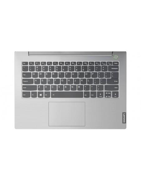 lenovo-thinkbook-14-notebook-35-6-cm-14-1920-x-1080-pixels-10th-gen-intel-core-i5-16-gb-ddr4-sdram-512-ssd-wi-fi-6-5.jpg