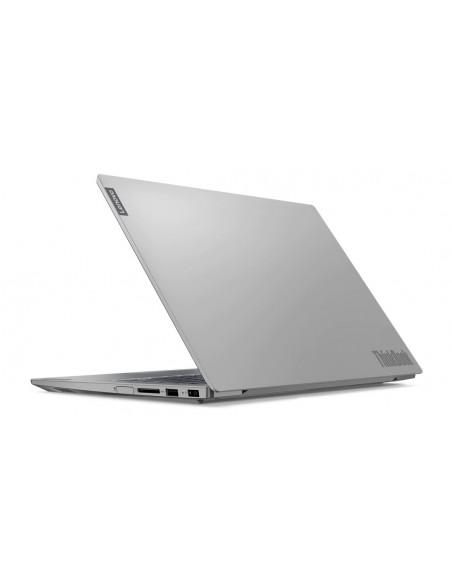 lenovo-thinkbook-14-kannettava-tietokone-35-6-cm-14-1920-x-1080-pikselia-10-sukupolven-intel-core-i5-16-gb-ddr4-sdram-512-6.jpg