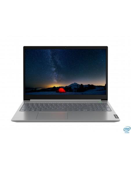 lenovo-thinkbook-15-kannettava-tietokone-39-6-cm-15-6-1920-x-1080-pikselia-10-sukupolven-intel-core-i5-8-gb-ddr4-sdram-2.jpg