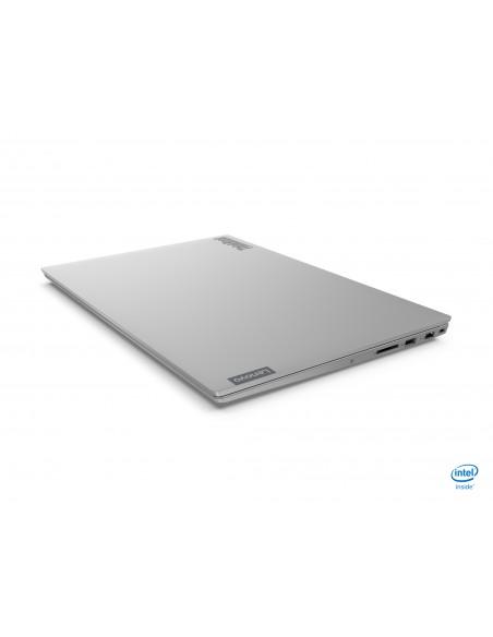 lenovo-thinkbook-15-ddr4-sdram-barbar-dator-39-6-cm-15-6-1920-x-1080-pixlar-10-e-generationens-intel-core-i5-16-gb-512-ssd-5.jpg