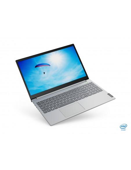 lenovo-thinkbook-15-kannettava-tietokone-39-6-cm-15-6-1920-x-1080-pikselia-10-sukupolven-intel-core-i5-16-gb-ddr4-sdram-8.jpg
