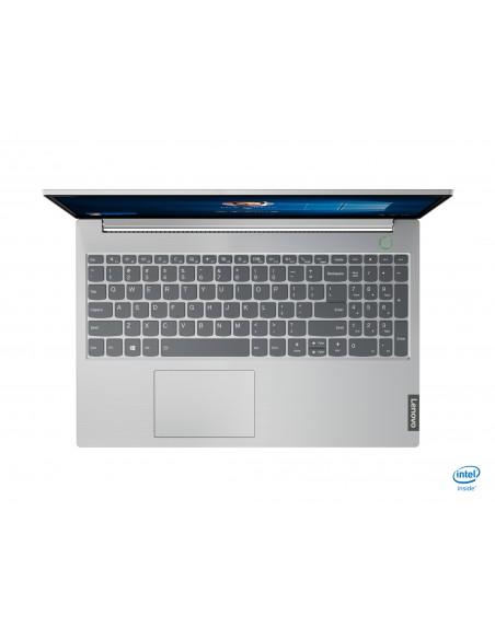 lenovo-thinkbook-15-ddr4-sdram-barbar-dator-39-6-cm-15-6-1920-x-1080-pixlar-10-e-generationens-intel-core-i5-16-gb-512-ssd-10.jp