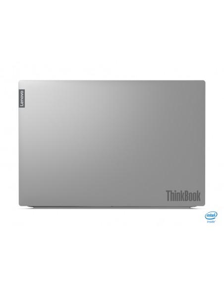 lenovo-thinkbook-15-ddr4-sdram-barbar-dator-39-6-cm-15-6-1920-x-1080-pixlar-10-e-generationens-intel-core-i5-16-gb-512-ssd-7.jpg