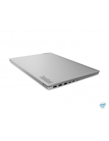 lenovo-thinkbook-15-ddr4-sdram-barbar-dator-39-6-cm-15-6-1920-x-1080-pixlar-10-e-generationens-intel-core-i7-16-gb-512-ssd-6.jpg