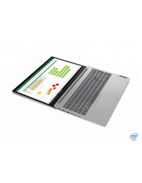 lenovo-thinkbook-15-ddr4-sdram-barbar-dator-39-6-cm-15-6-1920-x-1080-pixlar-10-e-generationens-intel-core-i7-16-gb-512-ssd-7.jpg