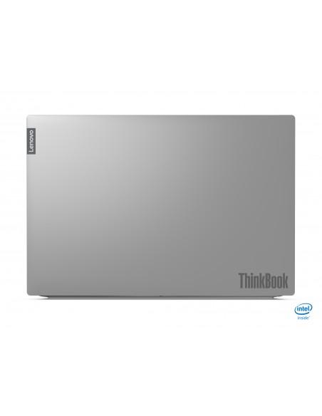 lenovo-thinkbook-15-ddr4-sdram-barbar-dator-39-6-cm-15-6-1920-x-1080-pixlar-10-e-generationens-intel-core-i7-16-gb-512-ssd-9.jpg