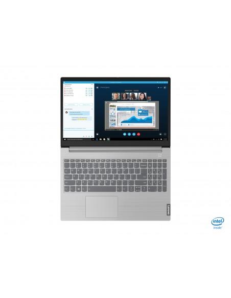 lenovo-thinkbook-15-ddr4-sdram-barbar-dator-39-6-cm-15-6-1920-x-1080-pixlar-10-e-generationens-intel-core-i7-16-gb-512-ssd-13.jp