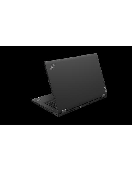 lenovo-thinkpad-p17-gen-1-mobiilityoasema-43-9-cm-17-3-1920-x-1080-pikselia-10-sukupolven-intel-core-i7-16-gb-ddr4-sdram-6.jpg