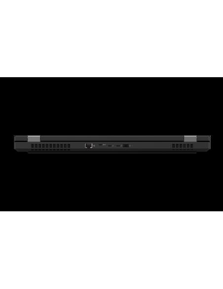 lenovo-thinkpad-p17-gen-1-mobiilityoasema-43-9-cm-17-3-1920-x-1080-pikselia-10-sukupolven-intel-core-i7-16-gb-ddr4-sdram-11.jpg