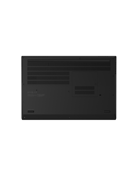 lenovo-thinkpad-p17-gen-1-ddr4-sdram-mobil-arbetsstation-43-9-cm-17-3-1920-x-1080-pixlar-10-e-generationens-intel-core-i7-13.jpg