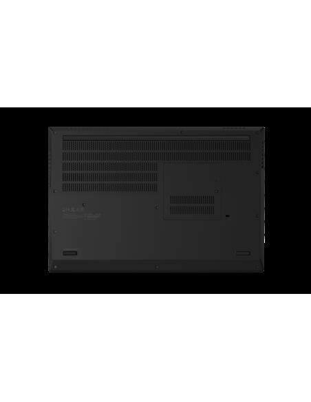 lenovo-thinkpad-p17-gen-1-mobiilityoasema-43-9-cm-17-3-1920-x-1080-pikselia-10-sukupolven-intel-core-i7-16-gb-ddr4-sdram-13.jpg