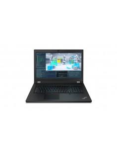 lenovo-thinkpad-p17-gen-1-ddr4-sdram-mobil-arbetsstation-43-9-cm-17-3-1920-x-1080-pixlar-10th-intel-core-i9-32-gb-1000-ssd-1.jpg