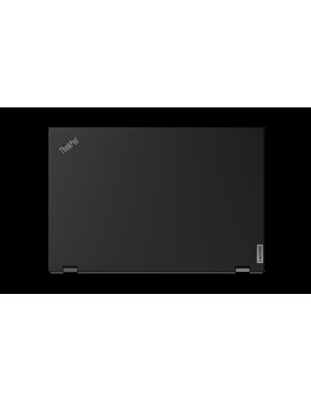 lenovo-thinkpad-p17-gen-1-mobiilityoasema-43-9-cm-17-3-1920-x-1080-pikselia-10-sukupolven-intel-core-i9-32-gb-ddr4-sdram-12.jpg