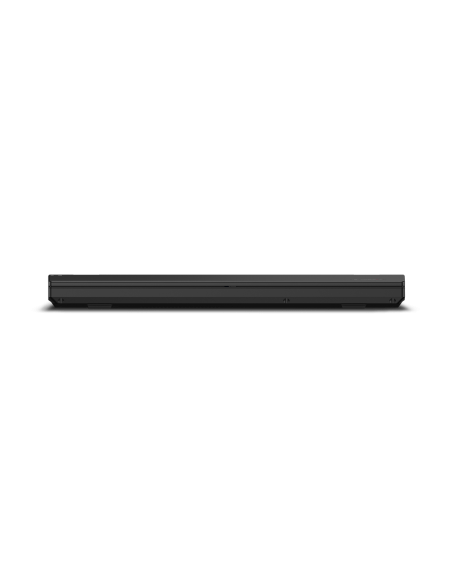 lenovo-thinkpad-p15-ddr4-sdram-mobil-arbetsstation-39-6-cm-15-6-1920-x-1080-pixlar-10-e-generationens-intel-core-i7-16-gb-9.jpg