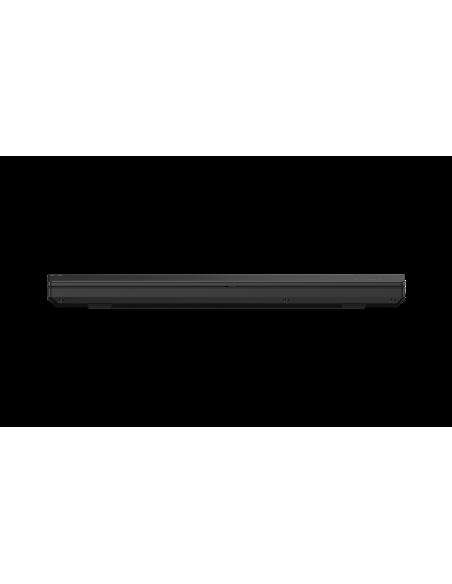 lenovo-thinkpad-p15-mobile-workstation-39-6-cm-15-6-1920-x-1080-pixels-10th-gen-intel-core-i7-16-gb-ddr4-sdram-512-ssd-9.jpg