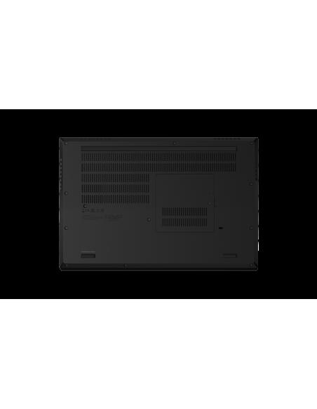 lenovo-thinkpad-p15-ddr4-sdram-mobil-arbetsstation-39-6-cm-15-6-1920-x-1080-pixlar-10-e-generationens-intel-core-i7-16-gb-12.jpg