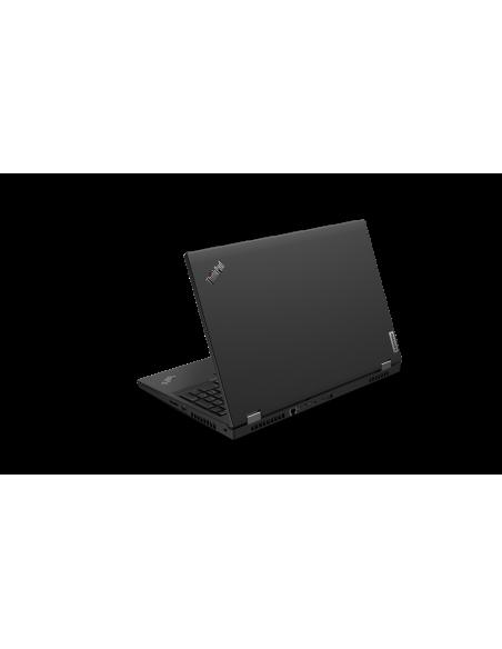 lenovo-thinkpad-p15-mobiilityoasema-39-6-cm-15-6-1920-x-1080-pikselia-10-sukupolven-intel-core-i7-32-gb-ddr4-sdram-1000-5.jpg