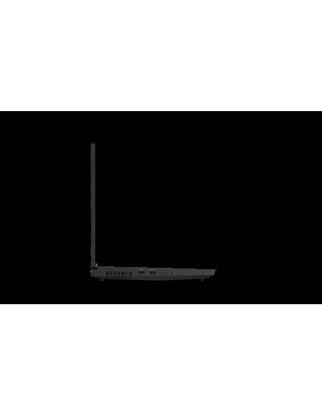 lenovo-thinkpad-p15-mobiilityoasema-39-6-cm-15-6-1920-x-1080-pikselia-10-sukupolven-intel-core-i9-32-gb-ddr4-sdram-1000-8.jpg