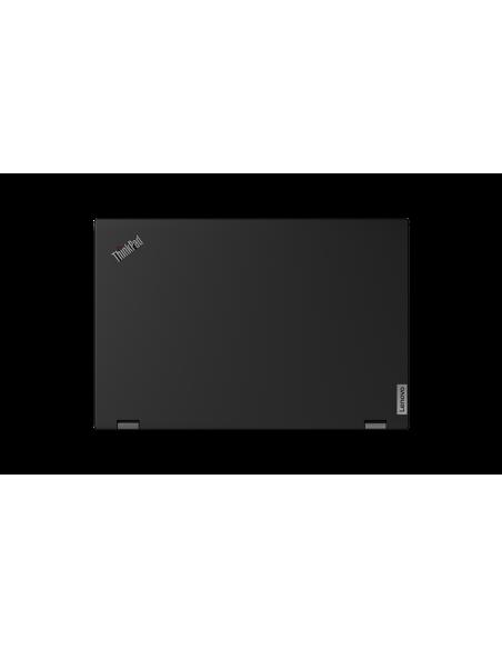 lenovo-thinkpad-p15-mobiilityoasema-39-6-cm-15-6-1920-x-1080-pikselia-10-sukupolven-intel-core-i9-32-gb-ddr4-sdram-1000-11.jpg