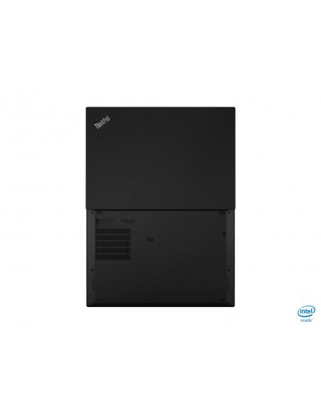 lenovo-thinkpad-t14s-ddr4-sdram-barbar-dator-35-6-cm-14-1920-x-1080-pixlar-10-e-generationens-intel-core-i5-8-gb-256-ssd-7.jpg