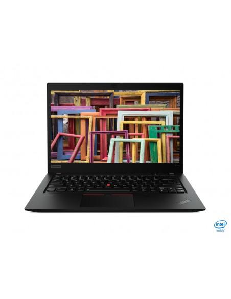 lenovo-thinkpad-t14s-ddr4-sdram-barbar-dator-35-6-cm-14-1920-x-1080-pixlar-10-e-generationens-intel-core-i5-8-gb-256-ssd-9.jpg