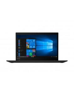 lenovo-thinkpad-t14s-kannettava-tietokone-35-6-cm-14-1920-x-1080-pikselia-10-sukupolven-intel-core-i5-16-gb-ddr4-sdram-1.jpg