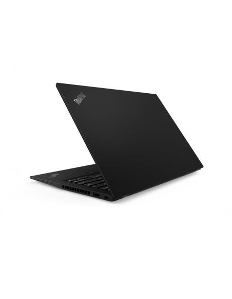 lenovo-thinkpad-t14s-notebook-35-6-cm-14-1920-x-1080-pixels-10th-gen-intel-core-i5-16-gb-ddr4-sdram-256-ssd-wi-fi-6-14.jpg