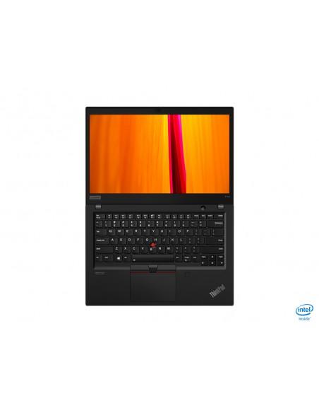 lenovo-thinkpad-t14s-ddr4-sdram-barbar-dator-35-6-cm-14-1920-x-1080-pixlar-10-e-generationens-intel-core-i7-16-gb-256-ssd-6.jpg