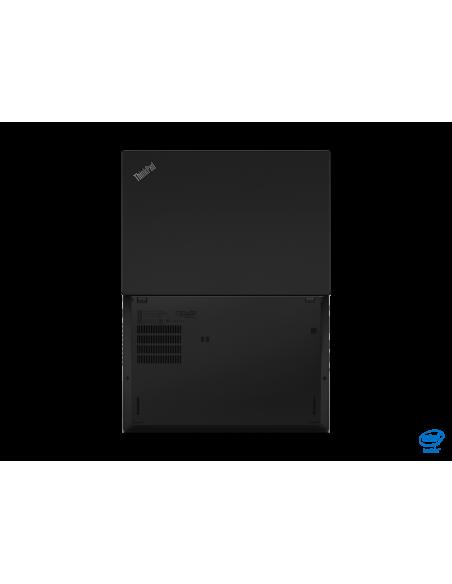 lenovo-thinkpad-x13-kannettava-tietokone-33-8-cm-13-3-1920-x-1080-pikselia-10-sukupolven-intel-core-i5-16-gb-ddr4-sdram-8.jpg