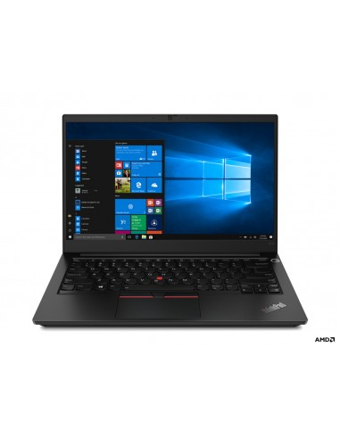 lenovo-thinkpad-e14-kannettava-tietokone-35-6-cm-14-1920-x-1080-pikselia-amd-ryzen-7-16-gb-ddr4-sdram-256-ssd-wi-fi-6-1.jpg
